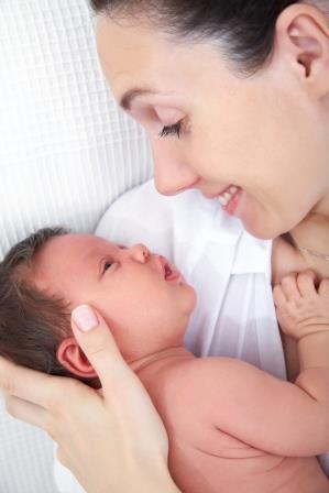 pediatrie neonatologie ch sens