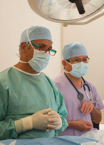 anesthesiologie ch sens
