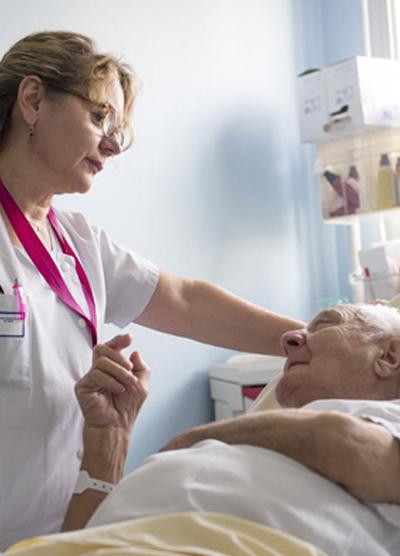 soins palliatifs ch sens