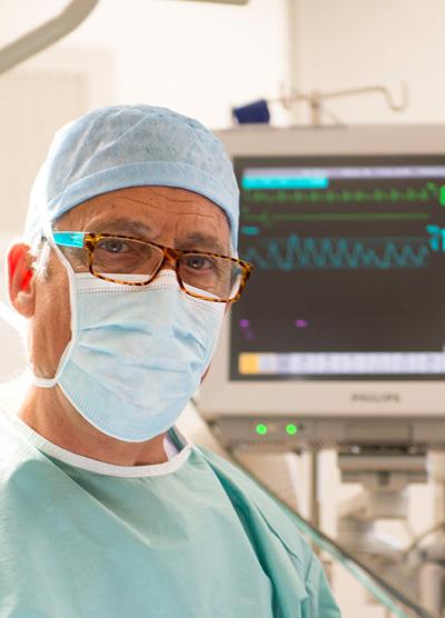 chirurgie viscerale vasculaire plastique ch sens