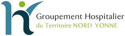 Groupement hospitalier territoire nord yonne