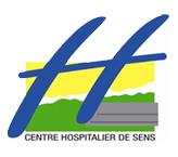 centre hospitalier ch sens