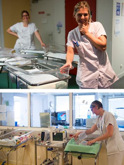 hospitalisation etat civil ch sens